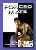 Forced Mate (e-book)