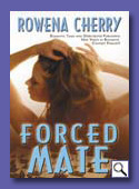 Forced Mate (paperback)